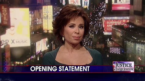 judge jeanine pirro hair color judge jeanine pirro hair color newhairstylesformen2014 com