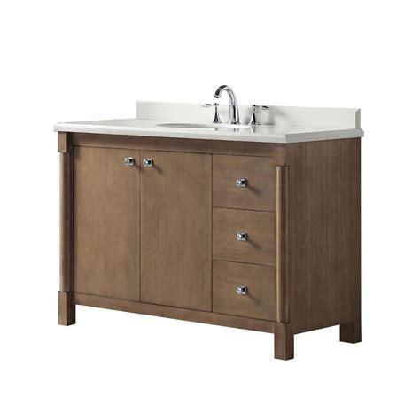 bathroom vanity san diego bathroom vanities san diego 28 images bathroom vanity