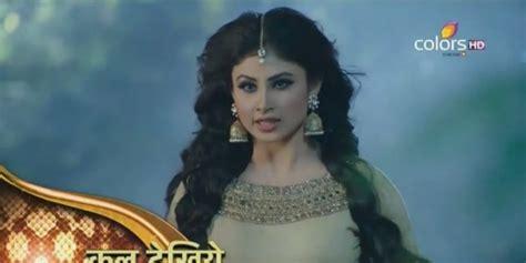 hindi serial nagin nagin 28 february 2016 full episode
