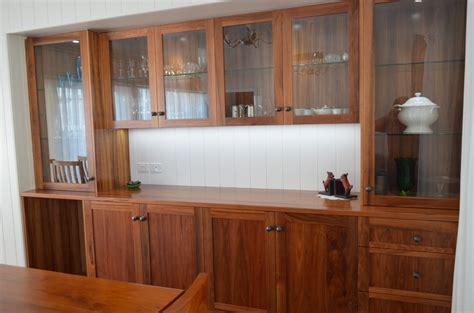unique cabinets unique cabinet 4 gj cabinets