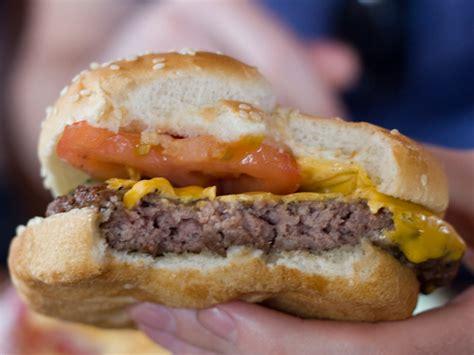 Backyard Burger Locations Near Me Backyard Burger Near Me 2017 2018 Best Cars Reviews