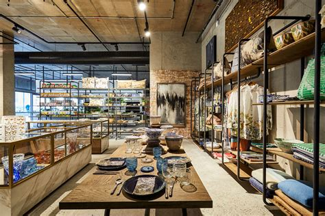 the backyard cape town the yard concept store and bistro opens in cape town s