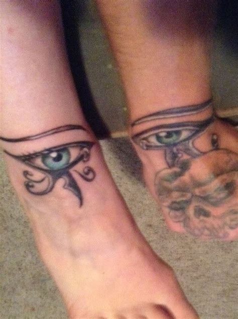 tattoo protection 37 best evil eye protection symbol images on