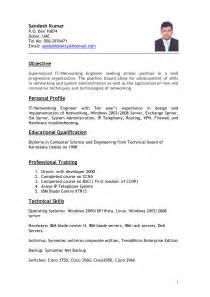 Resume Sample Uae by Nursing Resume Doc Bestsellerbookdb