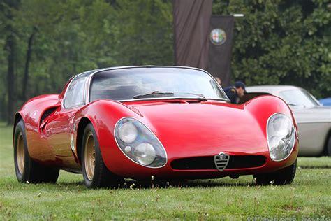 Alfa Romeo Supercar by Alfa Romeo Legends The Definitive List Of The Best Alfa