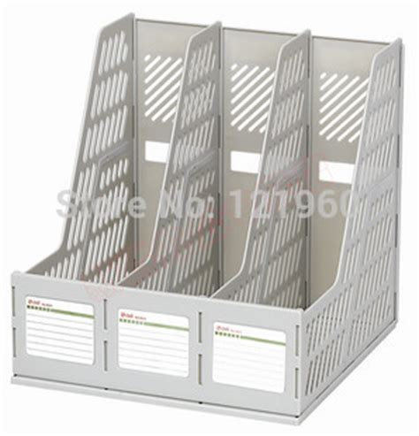 Rak Dokumen Meja kotak dokumen dijual panas 2015 baru kedatangan desktop