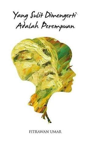 Buku Novel Sale Di Pantai Hati Mu Aku Berlab peek a book buntelan bbi book review yang sulit