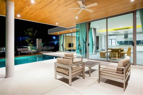 Modern Patio Ideas by 33 Stunning Modern Patio Ideas Pictures Designing Idea