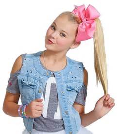 barbie games dress up games for girls only hot girls