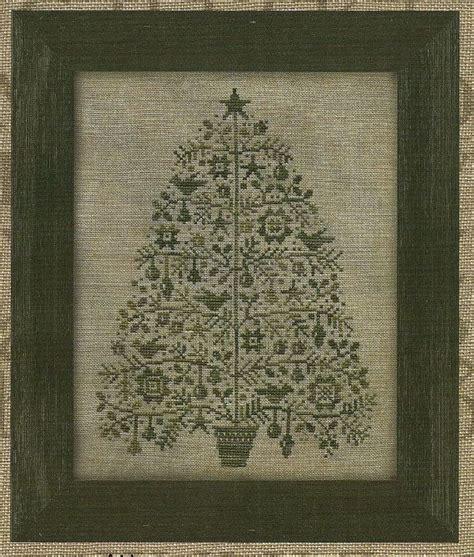 oh christmas string folk art 17 best ideas about primitive folk on folk felt applique and wool applique