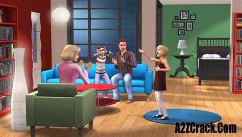 Sims 2 Apartment Update Patch Sims 2 Patch Only With New Update