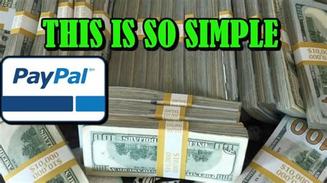 download lagu work from home download lagu work from home i get paid daily i make money
