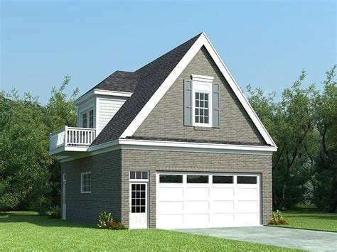 2 Car Garage With Loft Plans by 2 Car Garage With Loft Ibbc Club