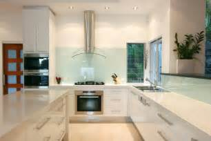 Kitchen Photo Ideas by Kitchens Inspiration Enigma Interiors Australia
