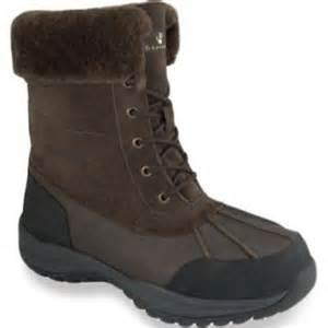 Gt kids footwear gt winter boots the bearpaw stowe winter boots