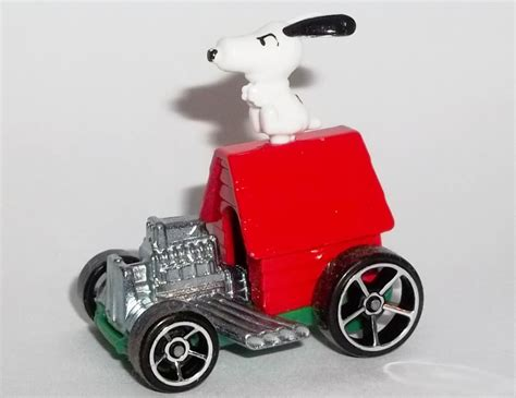 Wheels 2015 Snoopy snoopy wheels wiki