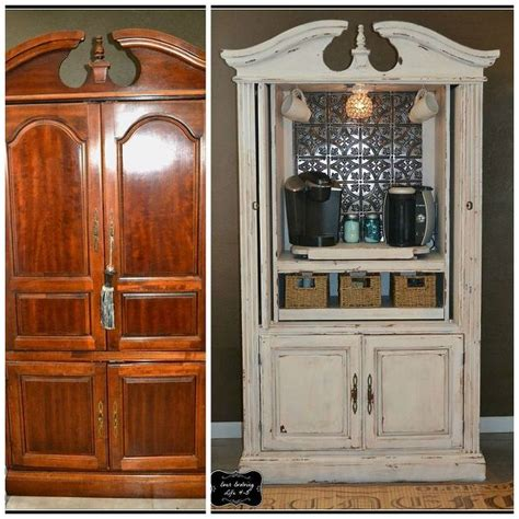 armoire uses hometalk repurposing an old t v armoire