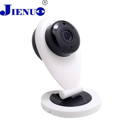 Promo Ip Baby Monitor Wifi Wireless Cctv Hd 2mp 1080p V380 hd mini wifi ip wireless 720p smart p2p audio baby monitor cctv security kamera mrico sd