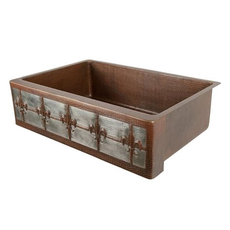 shop premier copper products 22 in x 33 in antique copper shop premier copper products 22 in x 33 in oil rubbed