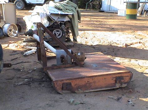 tractor saw bench for sale ford tractor with slasher and table saw for sale from