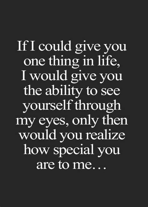 all 4 one i can you like that best 25 special friend quotes ideas on
