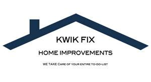 Kwik Fix Plumbing by Kwik Fix Mornington Peninsula Steve Kwik Fix Home