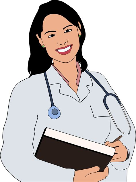 doctor clipart doctor clip 101 clip