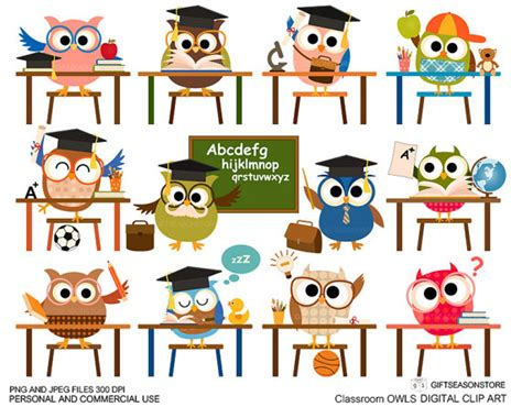 class clipart classroom clipart free clipart panda free clipart images