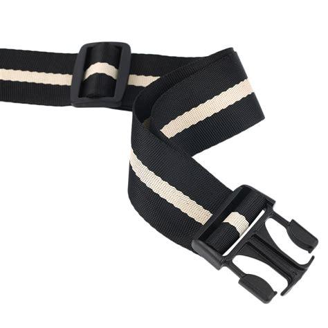 Cat Shoulder Pouch pet carrier cat single shoulder bag sling tote