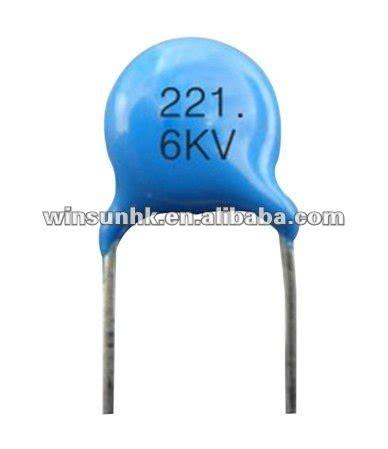 high voltage glass capacitor medium high voltage ceramic capacitor buy capacitor ceramic capacitor high voltage ceramic