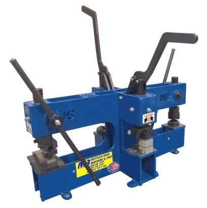 metal bench press metal bench presses