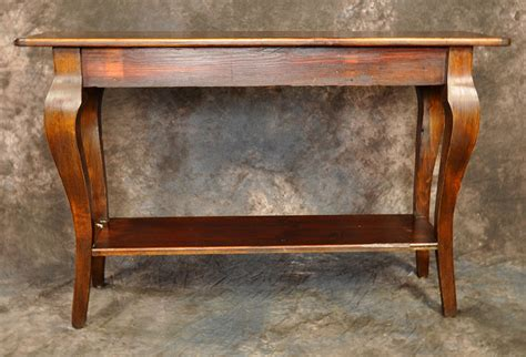 simple sofa table simple sofa table remodelaholic stylish and simple diy