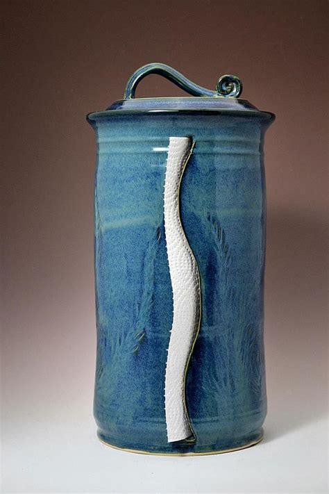 unusual paper towel holders 31 best paper towel holders images on pinterest paper