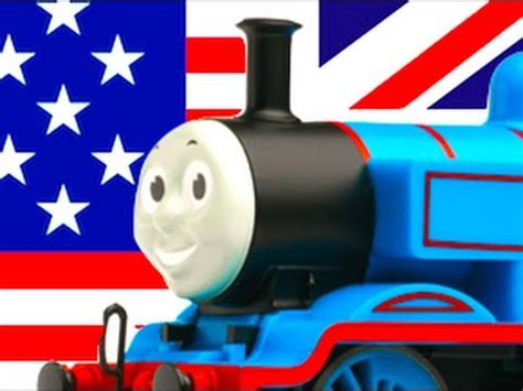 Magic Track Friends 17010073 Limited hornby vs bachmann review friends