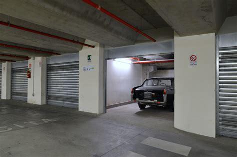 antifurto box auto parcheggio europa il tuo parcheggio in centro a catania