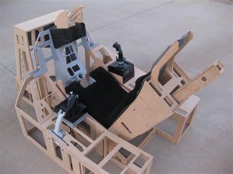 racing simulator chair plans 9897553d27be8628d7ee8651f9713ea4 jpg 1024 215 768 flight