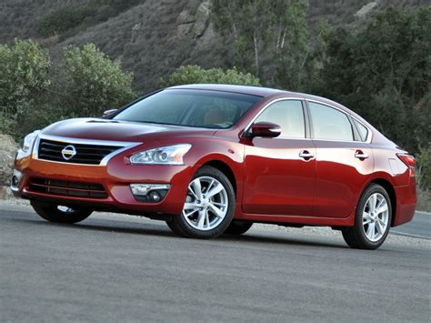 nissan altima 2015 review 2015 nissan altima bestride