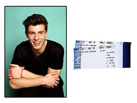 J14 Sweepstakes - shawn mendes concert tickets sweepstakes j 14