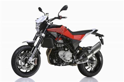 Husqvarna Motorrad 900 by Motorcycle Specification 2013 Husqvarna Nuda 900r