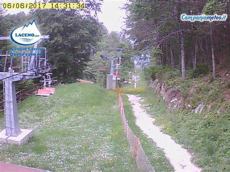 web laceno laceno av laceno monte raiamagra quota 1400