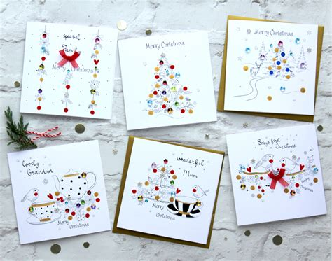 Handmade Card Blogs - handmade greeting cards sabivo design s