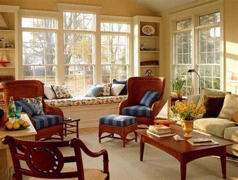 desain interior ruang tamu klasik eropa interior rumah minimalis bergaya klasik interior rumah