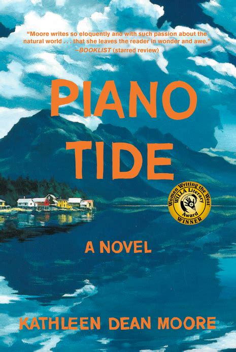 piano tide a novel books piano tide literary hub