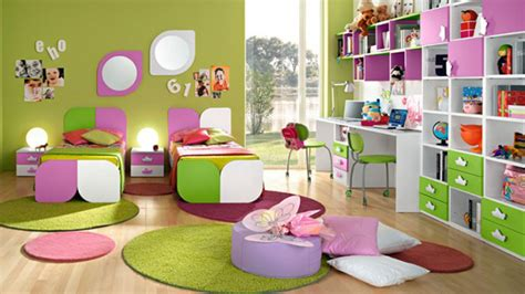 creative bedrooms 20 multi color creative bedroom designs home design lover