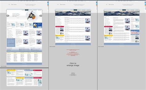 custom joomla templates custom joomla template popcliq icycoolus joomla canada