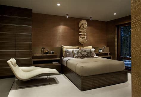 Bathroom Rug Set Modern Bedroom Decor In Comfortable Nuance 16733