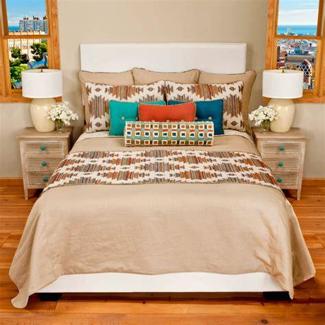 bed linen for caravans caravan bedding collection