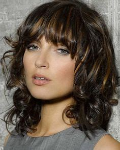 medium length hairstyles for 5 year olds hairdos for 50 year olds medium hairstyles for women