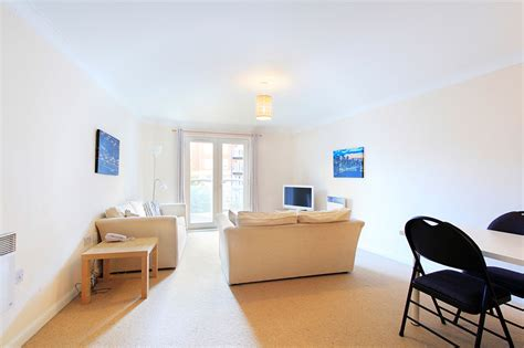 rooms to rent in hemel apartment 4 l 2 bed apartment to rent in hemel hempstead l abodebed ltd
