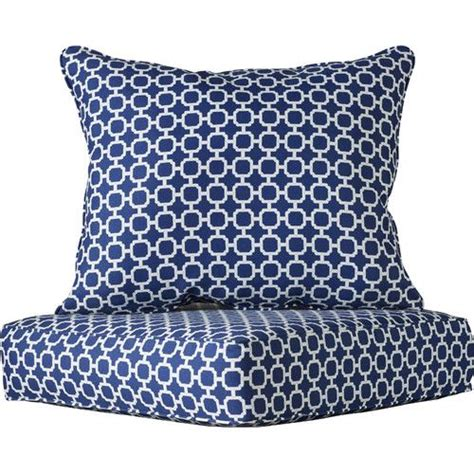 outdoor settee cushion best 25 outdoor sofa cushions ideas on pinterest rustic